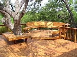 Small Patio Decks Small Backyard Decks Patios Small Deck Ideas For
