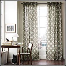 Living Room Curtains Walmart by Living Room Astonishing Draperies For Living Room Ideas How To