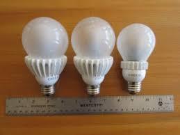 3 way led bulb teardown and why you should consider them