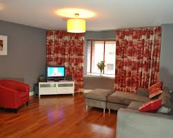 Aparthotels Near George Square | Dreamhouse Merchant City Best Price On Max Serviced Apartments Glasgow 38 Bath Street In Infinity Uk Bookingcom Tolbooth For 4 Crown Circus Apartment Principal Virginia Galleries Bow Central Letting Services St Andrews Square Kitchending Areaherald Olympic House