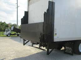2012 International 4300, Sanford FL - 5000770789 ... Debary Trucks Used Truck Dealer Miami Orlando Florida Panama 2011 Intertional 4300 Sanford Fl 50070782 2009 7500 50070735 Durastar 50070793