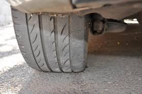 usure anormale des pneus arrieres edit ajout photos
