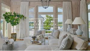 100 How To Interior Design A House Summer Furniture Ccessories Ridgeland MS