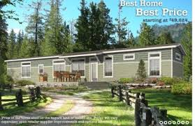 Clayton E Home Floor Plans by Clayton U0027s I House 2 0 Reading Between The Lines To Find The