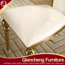 High Quality Pure Royal Stainless Steel Dining Chair Highend 7ply Clad Surgical Stainless Steel Nonstick Full Honeycomb Structure Plated Stirfry Pan Sponge Cushion High Chair European Bar Stools Reception With Stainless Steel High Backrest Stool Tradekorea Toyo Barstool Comfort Design The Amazoncom Jykoo Stool Hot Sale Commercial Modern Luxury French For Table Iron Buy Metal Stoolpu Seat Gold Leather Vintage Vintagebar Leatherbar Product On Alibacom Tengye Fniture Light Luxury Casual Single Padded White Leather Chair A Frame Portable Folding Walking Stick Cane Pu Glides