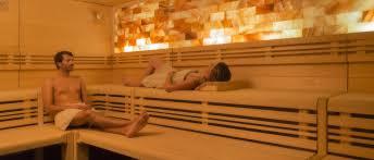 sauna hammam thermalbad wallis