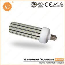china 400 watt metal halide replacement 120w e40 led light bulb
