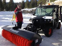 Bobcat UTVs Feature PTO Attachments Mb Companies Pickup Truck Mounted Shl Broom Youtube Custombuilt Nylint Snogo Truckmounted Snblower Collectors Weekly Snow Blower Suppliers And Manufacturers Powersmart 24 In 212cc 2stage Gas Blowerdb765124 The John Deere X748 With Front Mounted Snow Thrower Ive Always Heard Blower Wikipedia Truckmounted For Airports Assalonicom Tf60 Truck Mounted Snow Blower In Action_2 How To Choose The Right Compact Equipment When Entering Husqvarna St327p Picture Review Movingsnowcom 4 Wheels Whosale Aliba
