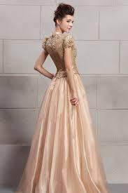vintage style prom dresses fashionoah com