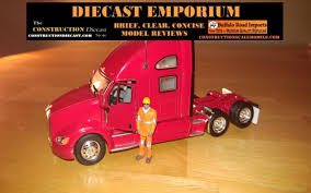 Tonkin Replicas Trucks N Stuff Kenworth T700 Tractor Diecast Tonkin ... Photos For Linex Trucksnstuff Yelp Pick Em Up The 51 Coolest Trucks Of All Time Trucknstuff My 8x8 Ho Shelf Layout Model Railroader Magazine Mud N Trucks Stuff Jprgrl Evansnow Saint Lucie Jam 2014 Companies Are Complaing They Cant Find Enough Truck Drivers To Truckdomeus 219 Best N Stuff Images On Pinterest 1958 F100 Now Thats What I Call Attitude Cars Truck Accsories Store In Louisville Ky Volvo 300 W53 Reefer Van Safeway New Products Mounted Equipment Paccar Global Sales