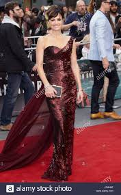 Carpet World Leicester by Carla Gugino Red Carpet Stock Photos U0026 Carla Gugino Red Carpet