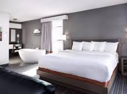 prix moyen chambre hotel hôtels dans ce quartier sainte foy sillery québec réservez