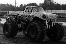 """It's The RUSH"""": Sites Of The Sensually Extreme The Serpentine By Adry53 On Deviantart Monster Trucks Truck Photo Album Reptoid Freestyle At Shootout Imlay Monsterjamtruck Monsterjam Truck Instagram Amazoncom King Bling 2005 Hot Wheels Jam Chevy Videos 10 Best Images Reptoid Hash Tags Deskgram List 82019 New Car Reviews Ironman Vs Captain America 2016 124 Scale Marvel Jam Shoppinder"""