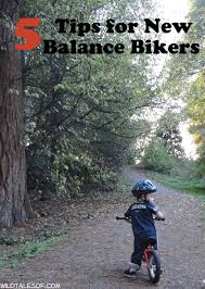 5 Quick Tips For New Balance Bikers | WildTalesof.com | Little ... Photo Gallery Victory Biker Church Intl Backyard Gardening Jodie Richelle 204 Best Bikes And Bikers Images On Pinterest Custom Motorcycles Pension Pstru We Welcome Allpets Students Families Vrbo The Worlds Best Photos Of Bikers Bonfire Flickr Hive Mind A Group Three Mountain Reportedly Saw A Reptilian Ride For Brooke Healey Succeed News Tapinto 10 Steps To Creating Backyard Skate Park Howstuffworks Biking Hairy Brads Playground Lus_alcalde