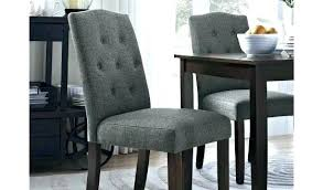 Full Size Of Tufted Dining Room Chair Set Chairs 6 Dorel Home Clairborne 2 Parsons