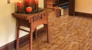 mannington luxury vinyl tile flooring beckler s carpet