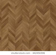 Chevron Natural Parquet Seamless Floor Texture