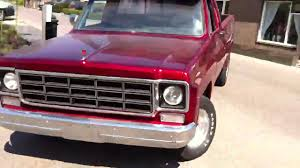 1977 Chevy C10 - Big10 - YouTube 1977 Chevrolet C10 Hot Rod Network Chevy Truck Steering Column Wiring Diagram Simple 1ton Owners Manual Reprint Pickup Cstruction Zone Luv Photo Image Gallery Bonanza 20 Pickup Truck Item K4829 Sold Gmc K10 4x4 Short Bed 4spd Rare Chevy Truck Chevy Autos Pinterest Trucks Trucks And Auction Car Of The Week Blazer Chalet Orange Scottsdale Can Anyone Flickr 81 Swb Page Truckcar Forum