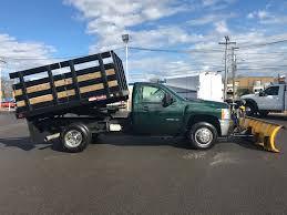 100 Old Trucks For Sale In Texas Dump Truck N Trailer Magazine