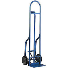 Dutro Pin EZ-Off Heavy Duty Hand Truck - Walmart.com Hino Dutro For Spin Tires 1888 Convertible Hand Trucks R Us Rwm Collapsible Platform Truck Item Ptca 3000 Drum Casters Wheels Shelving And Racking 3 In 1 Best 2017 Suppliers Manufacturers At Alibacom Maglines Hand Trucks Other Products Enable Workers To Transport 3060 Dh Cart 30x608