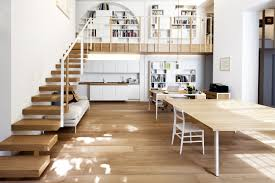 100 House In Milan T By Takane Ezoe Modourbano Picture Gallery