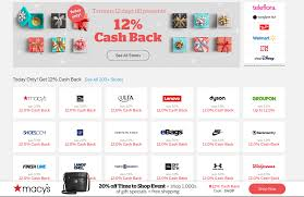 Rakuten: 12% / 12x From 200 Retailers (IHG / Viator / Orbitz ... The Definitive 2019 Cyber Monday Ultimate Deals Guide Advance Auto Promo Code Online Performance Truck Parts Coupons Youve Already Got Your Coupon Now Use It Backcountry Epicure Canada Edge Leeds 55 Off Device Deal Discount Code Australia November Gear Clothing Coupon Codes 2017 Discounts Coupons Daves Killer Bread Trieagle Comentrios Do Leitor March Lands End Jan Barefoot Billys