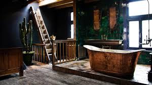 100 Nes Hotel Amsterdam 116 Netherlands Cultural