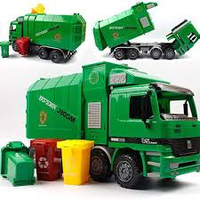 Amazon.com: SHANDP Children Garbage Truck Kids Toys Inertia ... Louisa County Man Killed In Amtrak Train Garbage Truck Collision Monster At Home With Ashley Melissa And Doug Garbage Truck Multicolor Products Pinterest Illustrations Creative Market Compact How To Play On The Bass Youtube Blippi Song Lego Set For Sale Online Brick Marketplace 116 Scale Sanitation Dump Service Car Model Light Trash Gas Powers Citys First Eco Rubbish Christurch Bigdaddy Full Functional Toy Friction Rubbish Dustbin Buy Memtes Powered With Lights And Sound