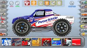 Monster Truck Factory - Android Apps On Google Play Toyota Of Wallingford New Dealership In Ct 06492 Shredder 16 Scale Brushless Electric Monster Truck Clip Art Free Download Amazoncom Boley Trucks Toy 12 Pack Assorted Large Show 5 Tips For Attending With Kids Tkr5603 Mt410 110th 44 Pro Kit Tekno Party Ideas At Birthday A Box The Driver No Joe Schmo Cakes Decoration Little Rock Shares Photo Of His Peoplecom Hot Wheels Jam Shark Diecast Vehicle 124 How To Make A Home Youtube