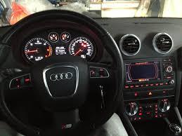 interieur audi a3 s line yoyo54 audi a3 recherche jante 18 rs4 s5 new rs6 garages des