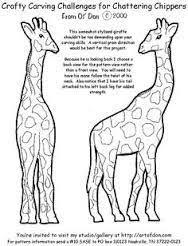 free printable wood carving patterns free beginner wood carving