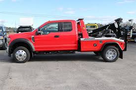100 New Tow Trucks Wrecker For Sale On CommercialTruckTradercom