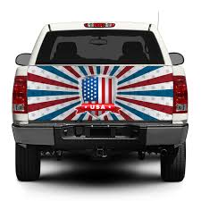 Product: American Flag USA Tailgate Decal Sticker Wrap Pick-up ... 2012 Ford F250 Reviews And Rating Motor Trend 2007 F150 Tailgate08 Tailgate Installed W Pics Truck Replacing A On 16 Steps Weathertech 3tg07 Techliner Black Liner Amazoncom Danti Waterproof 60 Redwhite Led Strip 1940 Pickup Of George Poteet By Fastlane Rod Shop 2017 Raptor First Drive The Epic Baja Monster Slashgear 2018 Official With Choice Two Different Impressions Piuptruckscom News Tail Gate Trim For Ranger T7 Accsories