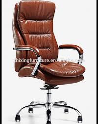 Workpro Commercial Mesh Back Executive Chair by Fdl Desk Chair Commercial Task Chair Granitecommercial Task Chair