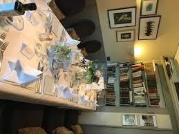 unser restaurant romantik hotel restaurant friedrich