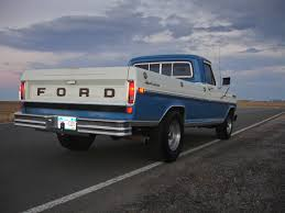 1971 Ford F-250 Sport Custom Vintage Truck 1971 Ford F100 With 45k Miles Is So Much Want Fordtruckscom Perfectly Imperfect Street Trucks For Sale Classiccarscom Cc1168105 Saved By Fire F250 Brush Truck Junkyard Find Pickup The Truth About Cars L Series Wikipedia Ranger Cc1159760 Family Joe Fladds Turbocharged Sport Custom Stock Photo 49535101 Alamy Ford Youtube F250wyatt T Lmc Life 4x4 Under 600 Used