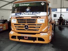 Nürburgring Bei Nacht | Mapio.net Trucks Lenz Truck Center Truckdomeus 2012 Ford F350 Srw Super Duty 4x4 Crew Cab Xl Fond Du Lac Wi Auto Armor How Dyes Can Damage Carpet Www Lynch Superstore New Used Cars Burlington Chevrolet Gmc Lenz Truck Lenztruck Twitter File0713 Adac Gp 08 Tow Trucksjpg Wikimedia Commons Mike Morgan Mikemor50072855 Volvo Irizar Stock Photos Images Alamy Reined Cow Horse News By Cowboy Publishing Group Issuu