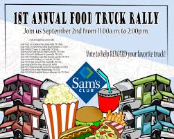 Sam's Club Food Truck Rally - Williamson, Inc.Williamson, Inc. Give Me All The Chees Grilled Cheeserie Food Truck Mobile Food Trucks In Nashville Tn Best Truck 2018 Nfta Members Association Vehicle Wraps For And Carts Tour Announced New Years Eve Visit Tn Chili Cheese Hot Dog Dawg Daze Youtube Love At First Bite Roaming Hunger Big Load Truck Hits Dtown Bridge Cousins Maine Lobster 50 Of The In Us Mental Floss 72 Hours Fine Feathered