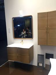 Bathroom Vanity With Drawers On Left Side by Bathroom Vanities Designs U2013 Get Suited One To Your Fashionable