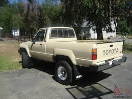 Classic Garage Kept Toyota Pickup Extra Low Miles!!! 1980 Toyota Sr5 For Sale Truck Sale Junked Photo Gallery Autoblog Restored Custom Truck Pickup Questions My 1985 4runner 4wd Jammed Up Last Time I Hilux Custom Lwb Pick Up Walk Around Youtube Douglas Martirossians On Whewell 1982 Dom Pipe Bumpers Pirate4x4com 4x4 And Off Overview Cargurus Sr5 At A Car Show Vintagejapaneseautos Fs Noratl 2wd Pickup Rolling Chassis Rust Free 150