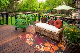 Batu Deck Prices | Batu Decking Price | Batu Decking Sale Pergola Awesome Gazebo Prices Outdoor Cool And Unusual Backyard Wood Deck Designs House Decor Picture With Ultimate Building Guide Cstruction Cost Design Types Exteriors Magnificent Inexpensive Materials Non Decking Build Your Dream Stunning Trex Best 25 Decking Ideas On Pinterest Railings Decks Getting Fancier Easier To Mtain The Daily Gazette Marvelous Pool Beautiful Above Ground Swimming Pools 5 Factors You Need Know That Determine A Decks Cost Floor 2017 Composite Prices Compositedeckingprices Is Mahogany Too Expensive For Your Deck Suburban Boston