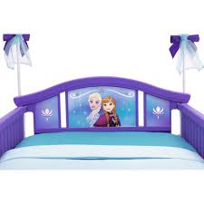 Toddler Bed Sets Walmart by Bedroom Magnificent Walmart Toddler Bikes Toddler Bed Sheets