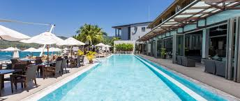 100 Cape Siena Weddings At Sienna Hotel Villas Thailand Weddings
