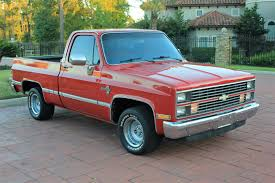 Monaco Luxury My 1984 White Chevrolet Stepside Youtube Chevy Silverado 62 Diesel Truck Interior Shareofferco K30 The Toy Shed Trucks Big Red C10 T01 Chevrolet C1500 Show Truck 40k In Store 500 Hp No C30 Camper Special Tow 53l Swapped 84 Pickup Stolen In Alabama Lsx Magazine Vintage Searcy Ar K10 4x4 Frame Off Restored 355ci Ac For Sale Chevy Short Bed 1 Ton 4x4 Lifted Lift Gmc Monster Truck Mud Rock