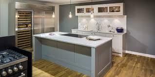 100 Design Studio 15 Kitchen COD Kitchen Appliances
