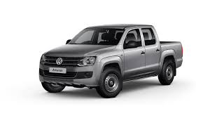 100 Volkswagen Trucks Car Ram Pickup Truck 2018 RAM 1500 Car 19201080