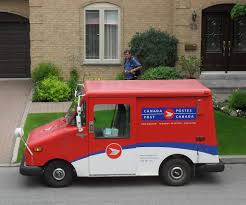 The Grumman LLV: The Little Mail Truck That Could - Page 4 Of 5 Reward Offered After Postal Truck Hijacked In North Harris County New York Usa Okt 2016 Postal Truck Ups Delivers Parcels Worker Service Seeks To Tire The Old Mail Illinois Dekalb United States Service Trucks Parked At Workers Purse Stolen During Breakin Wwlp Editorial Image Image Of Vehicle America 264145 Greenlight 2017 Usps Postal Service Llv Mail Truck Green Machine E Rayvern Hydraulics Body Dropped Grumman Van Superfly Autos Indianapolis Circa February Post Office Mail The Accidents Will Happen Us Slams Into Off Duty Police 3d Render Yellow Photo Bigstock 6 Nextgeneration Concept Vehicles Replace