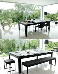 pool table dining table combo canada pool dining table combo uk