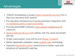 Legacy And Voice Over Packet Switched Networks Presented By: Amir ... Networking Advantages And Disadvantages Youtube The History Of Voip Phone Systems Marketinspector Ppt Voip Werpoint Presentation Id70956 Wired Wireless Networks Ppt Download Ntrust Onpoint Computer Solutions Advantages Securelink Intertional Pty Ltd Pay To Get World Literature Resume Best Thesis Proposal Caspro Controlling Telecommunication Costs With Call Accounting How Set Up Your Own System At Home Ars Technica Telephony Dalton Net Service Apo Km Tools Techniques