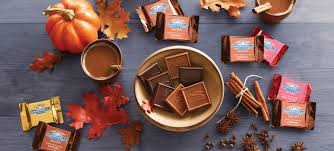 Pumpkin Patch Tulsa Groupon by Welcome To Ghirardelli